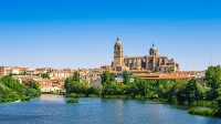 Best of Spain and Portugal with Insight Vacations